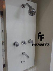 Distribuidora Franco Fia